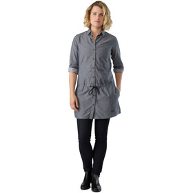 Arc'teryx Blanchard Tunic Women denim